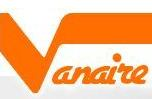 Vanaire