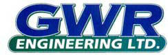 GWR Engineering Ltd