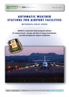 Geonica - Airport Weather System - brochure