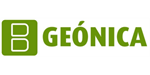 Geonica SafePort - Safe Port System