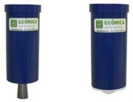 Geonica - Model RADAR-6115/6135 - Water and Snow Level Sensor