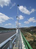 Geonica - Safe Road Weather Information System