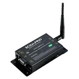 Geonica - Model XStream-PKG RF - Stand-Alone Radio Modems