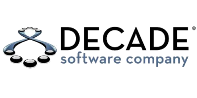 Decade Software Company, LLC.