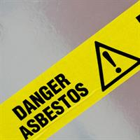 Asbestos Awareness for Property Management Services