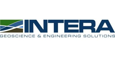 INTERA Incorporated