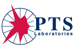 PTS Laboratories, Inc.
