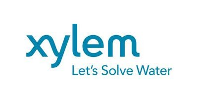 Xylem Analytics
