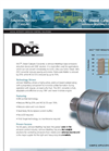 DCC™ Diesel Catalytic Converter Data Sheet (PDF 210 KB)