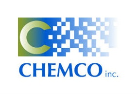 Chemco, Inc.