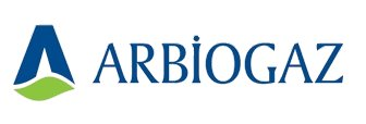 ARBIOGAZ Environmental Technology