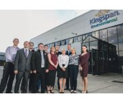 Kingspan Sensor named Company of the Month