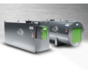 Kingspan Introduces the Complete Solution for Diesel Storage