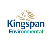 Kingspan Environmental Fully Integrated Fuel Management Solutions at FPS Expo 2017