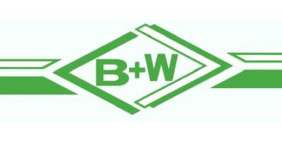 B W Gesellschaft für Innovative Produkte mbH