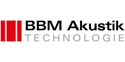BBM Akustik Technologie GmbH