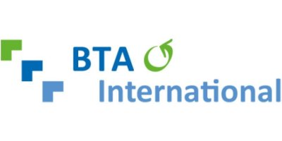 BTA International GmbH
