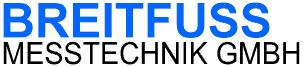 Breitfuss Messtechnik GmbH (BFM)