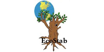EcoStab-Bioengineering Consultants