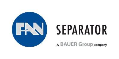 FAN Separator GmbH