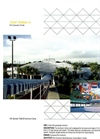 Cruise Terminal #4 Project Case History