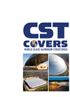 CST Covers Solutions- Brochure
