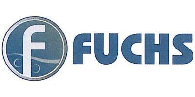 Fuchs Enprotec GmbH