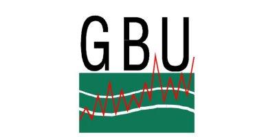Gesellschaft für Biogas und Umwelttechnik mbH (GBU)