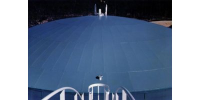 GORE Thermacon - Panel Roof Insulation