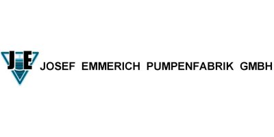 Josef Emmerich Pumpenfabrik GmbH