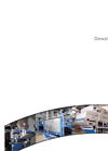 Combi-Dry - - Low Temperature Dryer Brochure