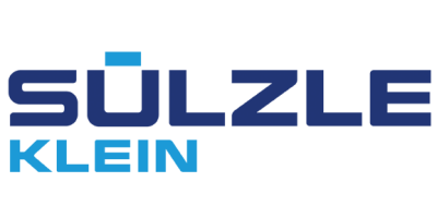 Sülzle Klein GmbH