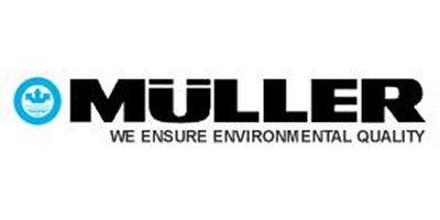 Müller Umwelttechnik GmbH & Co KG