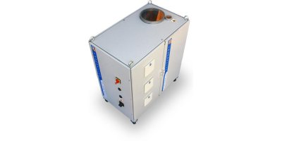 Customized Vertical Laser Based Remote Sensing Instruments