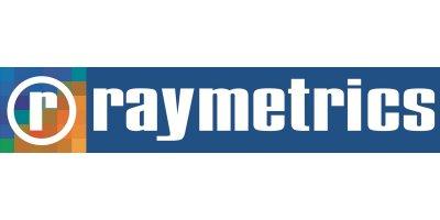 Raymetrics S.A.