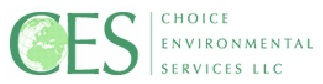 Choice Environmental Services, LLC