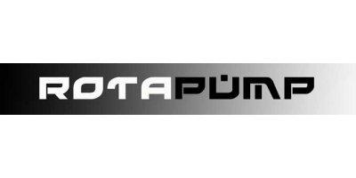 RotaPump, Inc