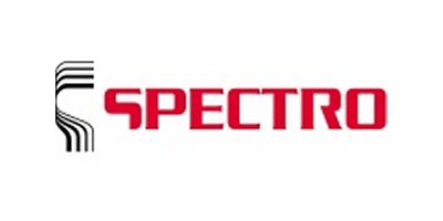 SPECTRO Analytical Instruments - AMETEK, Inc