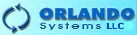 Orlando Systems inc