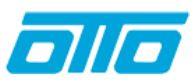 OTTO Technologies GmbH & Co AG