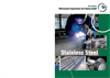 Stainless Steel - Brochure