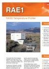 RASS Extension-RAE1