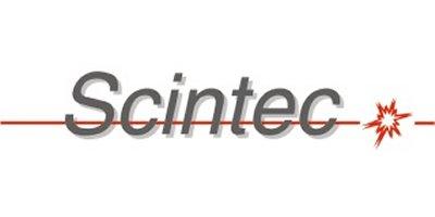 Scintec AG
