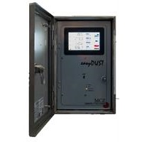 MCZ - Model EasyPM - Dust Analyser