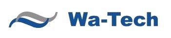 Wa-Tech Gmbh