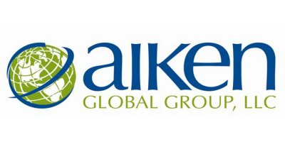 Aiken Global Group, LLC