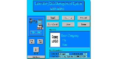 Tribal - Version LIMS/LDMS - Iinexpensive Laboratory Information Management System