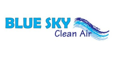 BlueSky CleanAir Inc.