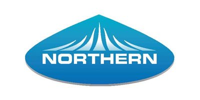Northern Filter Media