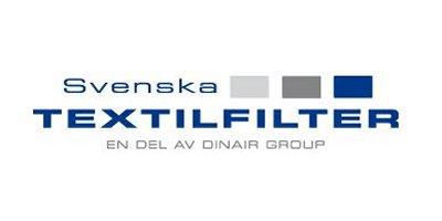 STF Svenska Textilfilter AB